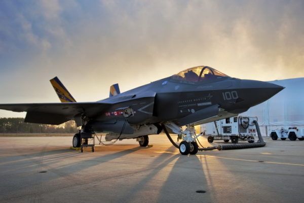 RUSI OTRKILI DOSAD NEVIĐENU TEHNOLOGIJU: Vide sve nevidljive avione…