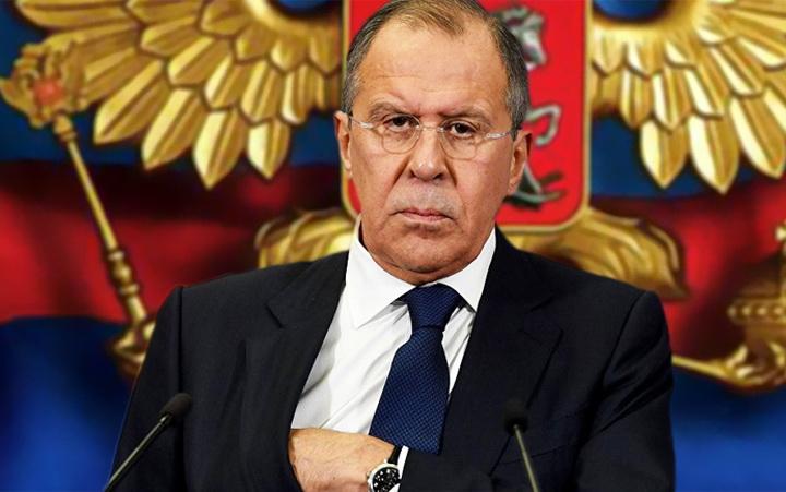 ZAPANJUJUĆA pretnja Rusije koju svi kriju… EVO KOME JE UPUĆENA