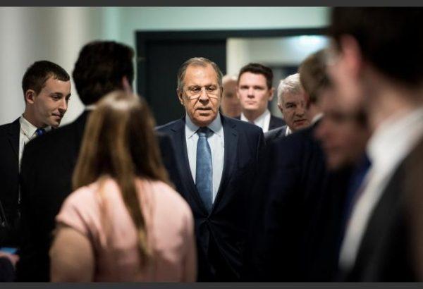 RUSI ŠTITE SRBE U BiH: Moskva neće dopustiti demonizaciju našeg naroda od strane srbomrzaca