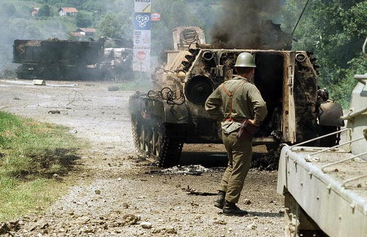 rat_jugoslavija_ria2