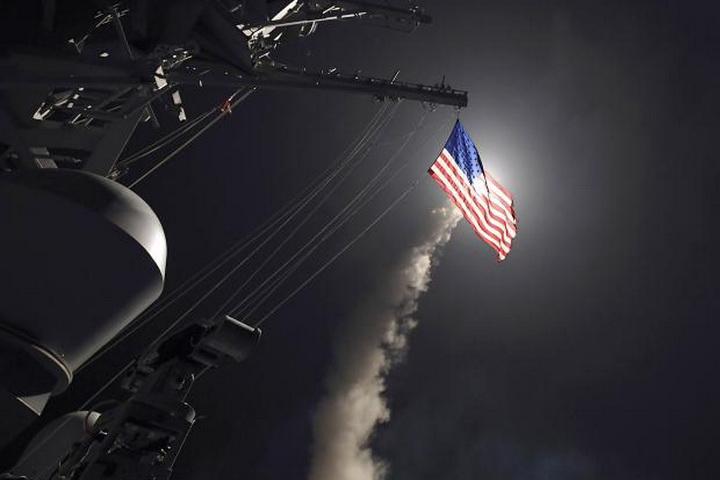 us-missiles-syria-2