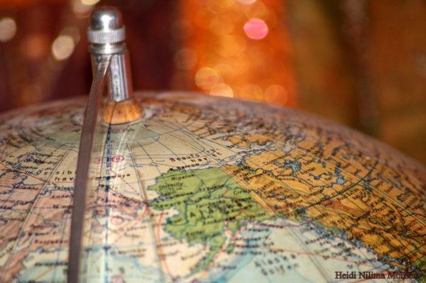 ČUVENI ISTORIČAR PREDVIĐA: Svet će se sjediniti u jednu supercivilizaciju! Evo kakvu!