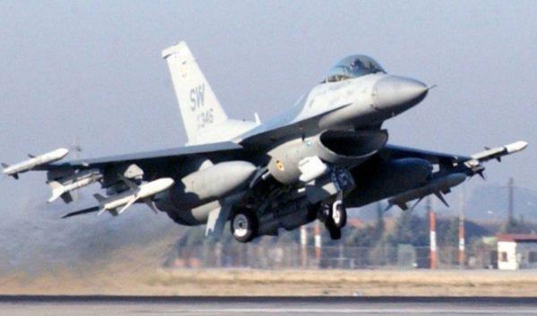 """ODOBRENO: Kupuju """"borbene sokole"""" u skladu sa NATO"""