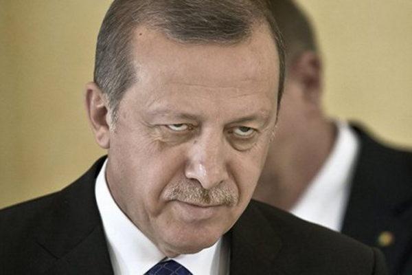 ŠOKANTAN PREOKRET: Erdogan prevario i nadigrao Putina! EVO ŠTA SE DOGAĐA