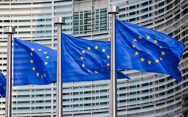 АКО ДО САДА НИЈЕ БИЛО ЈАСНО, САДА ЈЕСТЕ: Нема проширења ЕУ