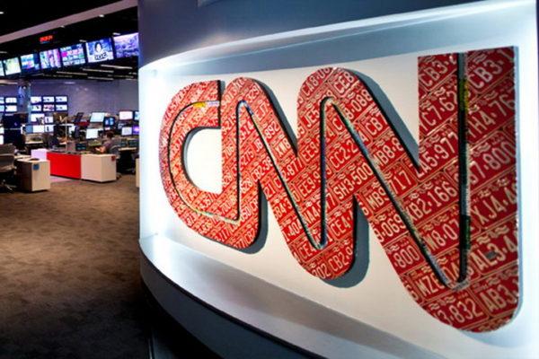 LAŽIRALI SMO BROJKE UMRLIH OD KOVIDA DA SRUŠIMO TRAMPA: Direktor CNN otkrio istinu o prevarama na američkim izborima! (VIDEO)