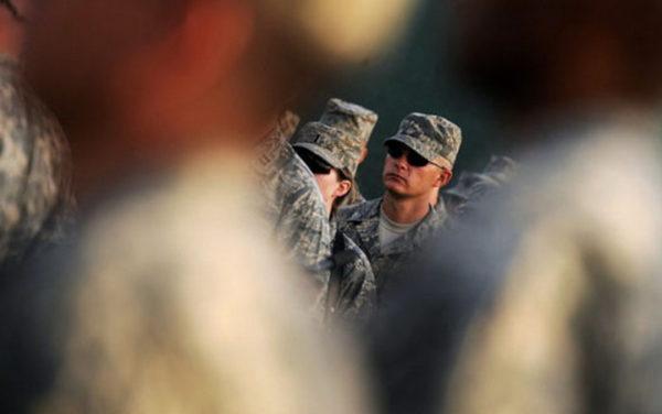 Kapitulacija CIA u Siriji: Prerano za radovanje, Amerika ima drugi plan