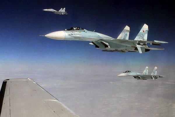 UDARNA VEST! RUSIJA SAOPŠTILA: Nismo bombardovali pijacu u Siriji! ISTORIJA SE PONAVLJA – SVE JE NAMEŠTENO!?