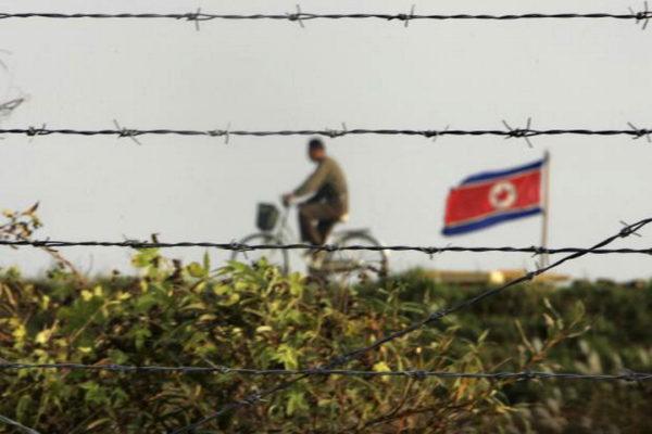 JUGOSLAVIJA, IRAK, LIBIJA, A SADA I SEVERNA KOREJA: Ovo je jedini pravi razlog zašto SAD udaraju na Severnu Koreju (VIDEO)