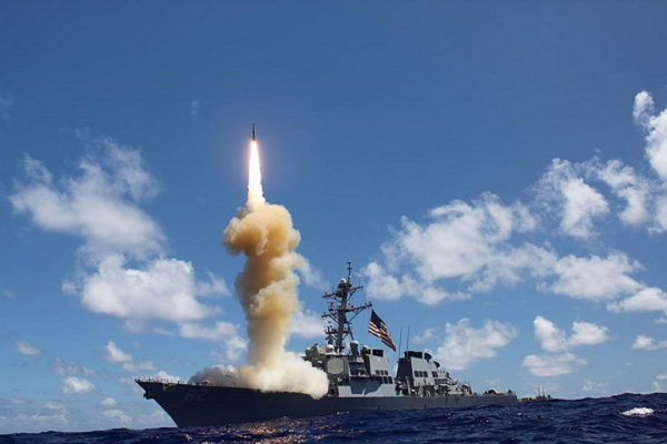 OVO TREBA DA SE ZNA! Agresija na SRJ promenila je NATO