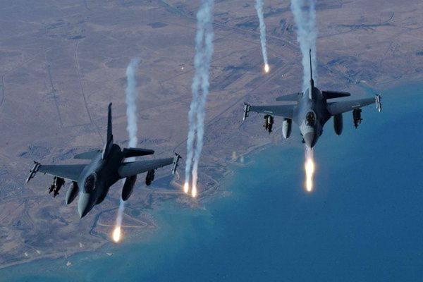 EVO ZAŠTO NAS JE BOMBARDOVAO NATO!