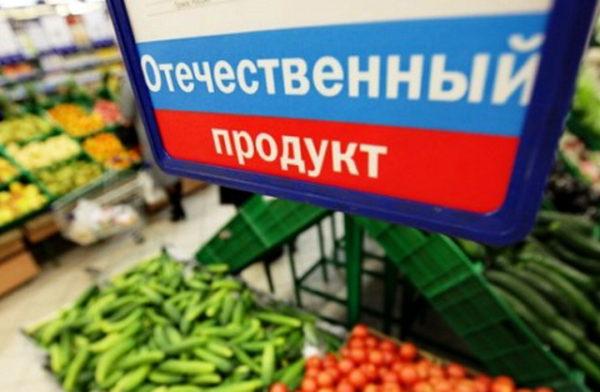 RUSIJA BESNA: Srbi opet prevarili Ruse, sad im je prekipelo