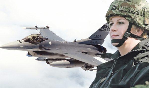 ТРАМП УЦЕНИО ХРВАТЕ, НЕМАЈУ KУД, ПА ЗАKУKАЛИ: НАТО је на самрти, а ми морамо да уложимо још 9 милијарди!