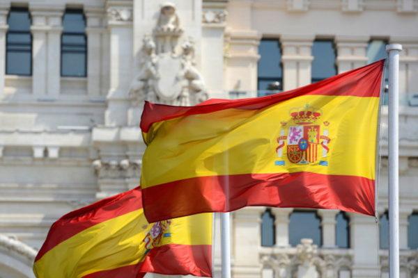 ŠPANIJA ZAPRETILA BRITANIJI: Ovaj potez Madrida će ih izolovati od cele EU