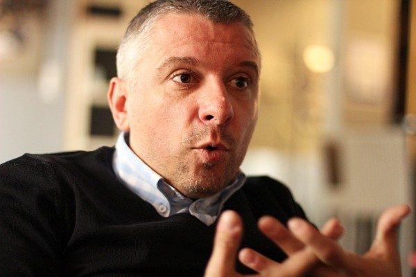 ХРВАТСКИ ИСТОРИЧАР КЛАСИЋ: Право је да се говори о 200.000 ЉУДИ који су ОТИШЛИ из Хрватске… Али истовремено очекујем да се у Србији говори о 500.000 ПРОГНАНИХ ХРВАТА…