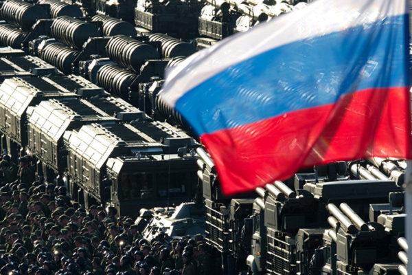 DELOVI UKRAJINE POSTAĆE DEO RUSIJE, ALI NE I CELA ZEMLJA! Ruski analitičar objasnio zašto će brojni regioni ODJAVITI KIJEV!