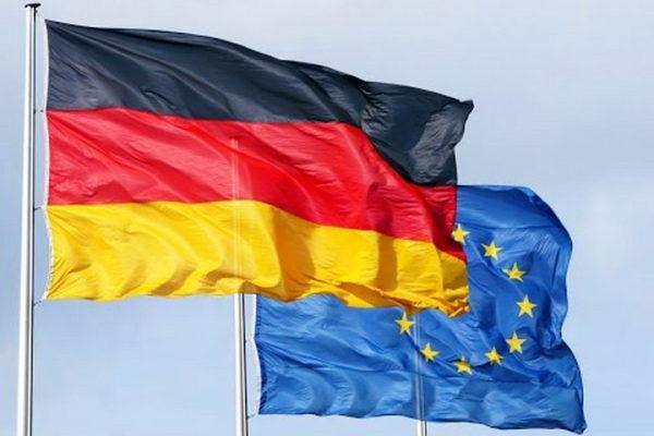 NEMCI KUKAJU: EU će se raspasti ako ne pomognemo Italiji i Španiji