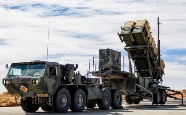 РУСИ ПОКРЕНУЛИ ВЕЛИКО ПИТАЊЕ: Зашто амерички ПВО нису заштитили Саудијску Арабију
