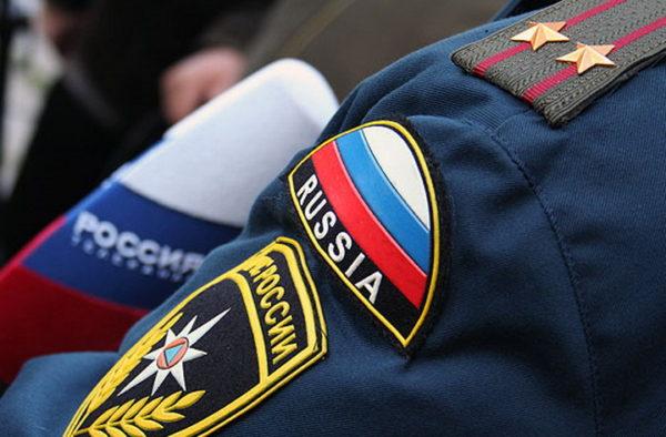 RUSKA VOJSKA OTVARA PREDSTAVNIŠTVO U SRBIJI