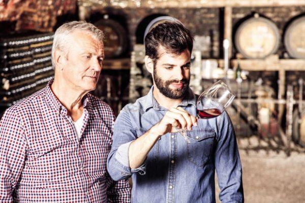 Šećer šteti mladom vinu