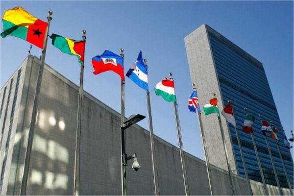 TEŽAK UDARAC ZA ŠIPTARE – POBEDA SRBIJE: Još jedna zemlja povukla odluku o priznavanju Kosova