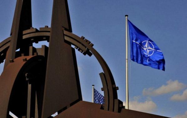ШОК ИЗ МАЂАРСКЕ – УСПРОТИВИЛИ СЕ АМЕРИЦИ И ЦЕЛОМ НАТО ПАКТУ: Мађарска ставља вето…