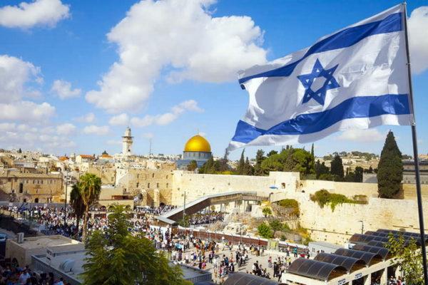 IZRAELSKO PRIZNANJE TZV. KOSOVA: Svi o njemu pričaju, a niko ga nije video