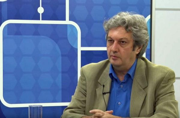 MILOMIR MARIĆ ISKRENO o komunistima, DB-u, Titu, Rankoviću… (VIDEO)