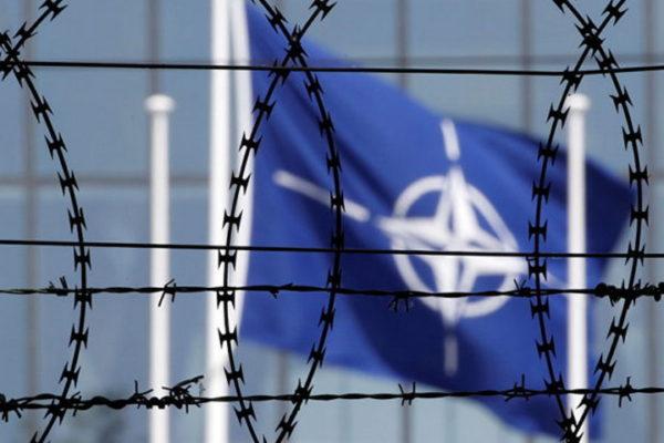 НАТО креће у окршај са СРБИМА у ЦРНОЈ ГОРИ