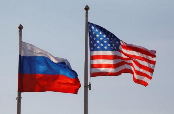 AMERIČKI AMBASADOR U MOSKVI zapretio Rusiji!