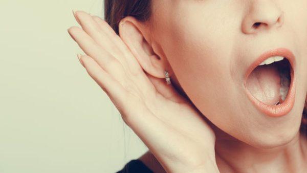 Bolje pamtimo ako slušamo desnim uhom