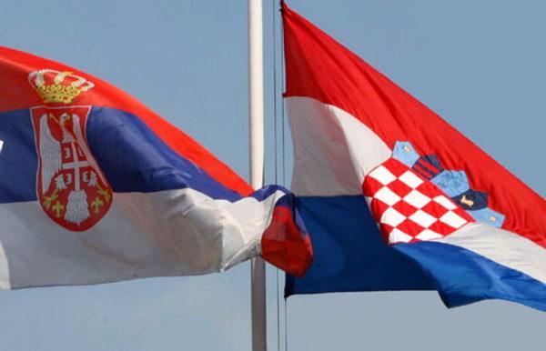 ХРВАТИ ОПЕТ ЗАСТРАШУЈУ БАЛКАН: Великосрпски национализам присутан у неким земљама