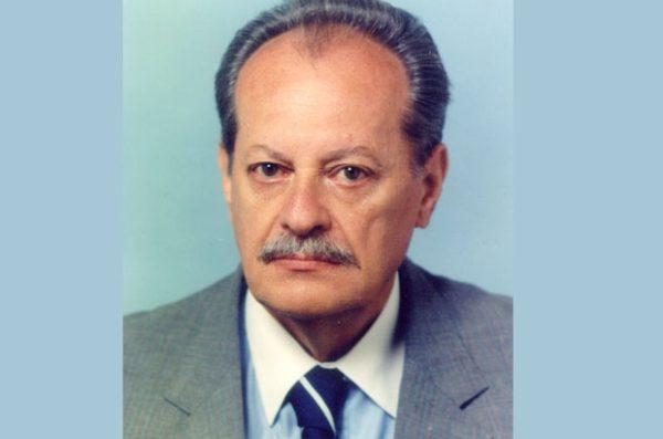 Preminuo Stevan Jovičić, rukovodilac Arhiva kinoteke