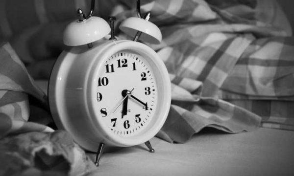 KONAČNA ODLUKA: Ukida se pomeranje sata