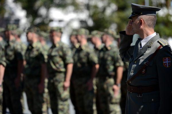 СРПСКИ ГЕНЕРАЛ ОТРКИВА: Ово су решења за Косово!