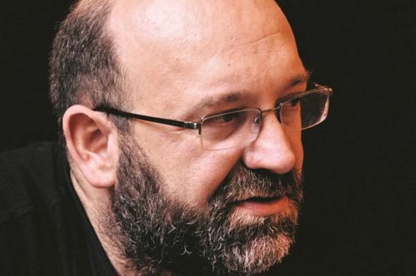 Dragoslav Bokan: Filmove protiv Srba najviše snimaju Srbi!