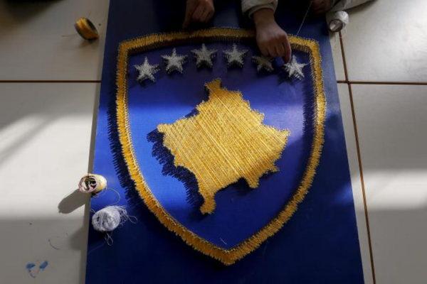 SADA JE SVE JASNO: Evo koja velika sila će rešavati PROBLEM KOSOVA!