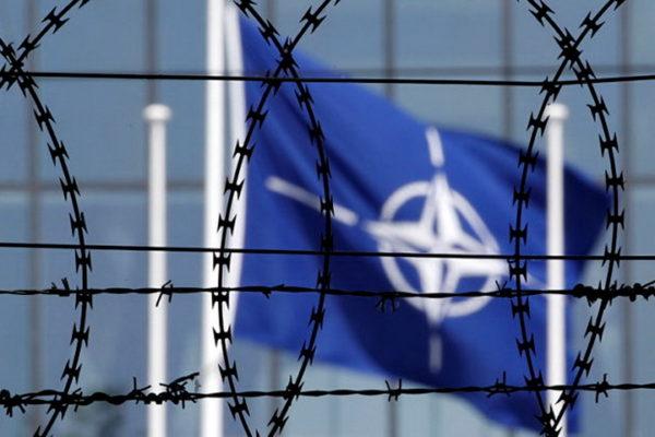 НАТО НА РАСКРШЋУ: Да ли ће се распасти?