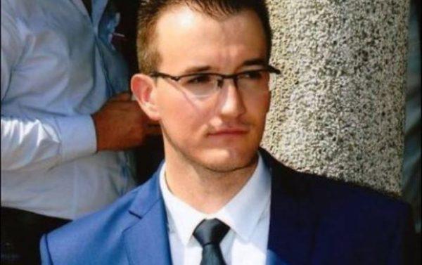 Čija ruka se krije iza ubistva Olivera Ivanovića?