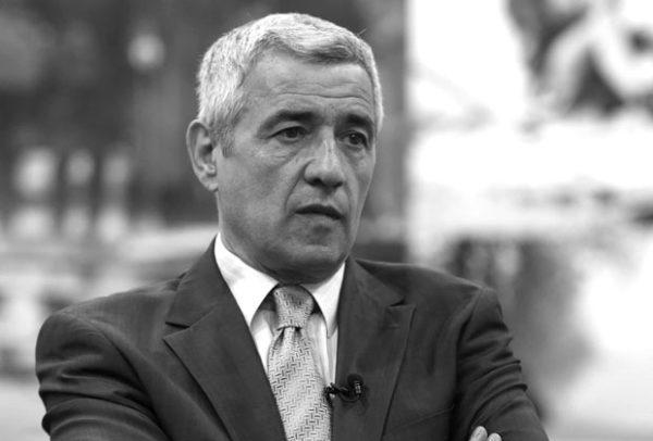 NOVINAR SA KOSMETA PODSETIO: Evo kako je Oliver Ivanović nadmudrio generala KFOR-a i spasio severni deo Mitrovice
