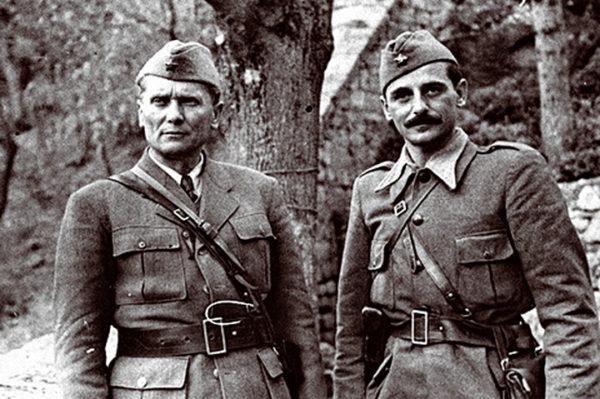 RUSKI ISTORIČAR OTKRIVA: Tito je lagao o svojoj ulozi u ratu