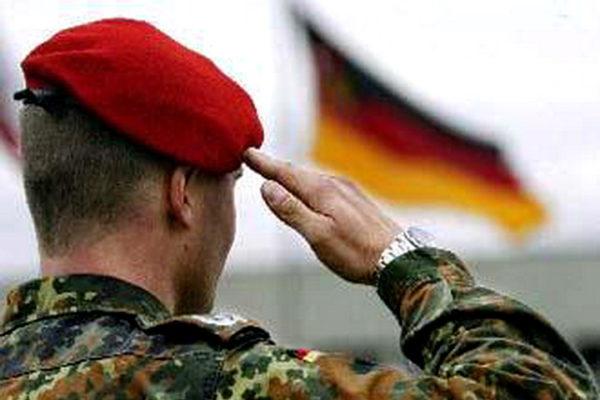НЕМАЧKА ПОЗВАЛА НАТО ДА ЗАПРЕТИ РУСИЈИ ОРУЖЈЕМ