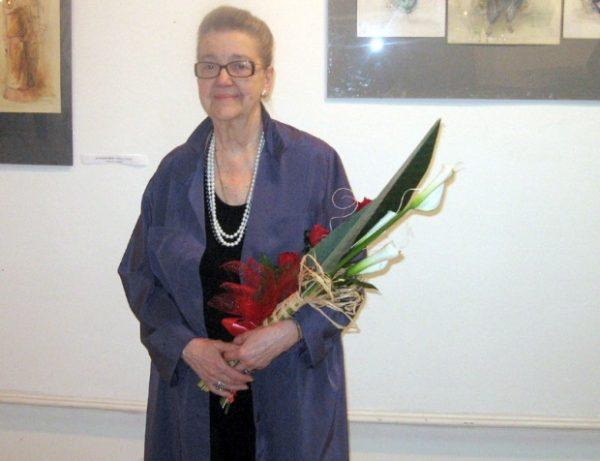 Preminula unuka Bore Stankovića