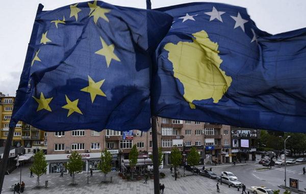 СРБИЈИ ИЗА ЛЕЂА СПРЕМАЈУ ПАКАО: Шиптари позвани на консултације у…