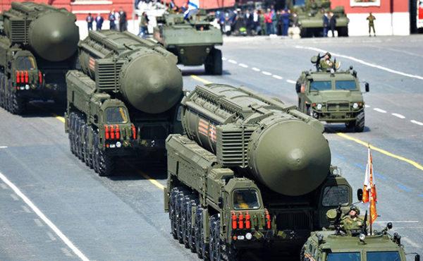 TEŽAK ŠOK U PENTAGONU: Zaustavljen milijardu dolara vredan projekat odbrambenih raketa – NE RADE PROTIV RUSA