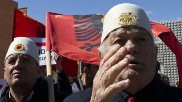 """РУСИЈА УПОЗОРИЛА СРБИЈУ: У току је """"ВЕЛИКА АЛБАНСКА АКЦИЈА"""""""