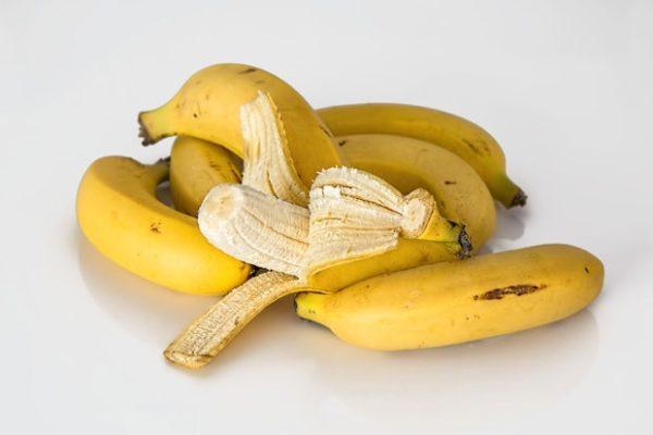 Banane: Da li ste znali?