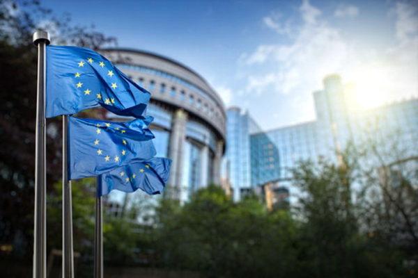 DAČIĆ: Zašto EU ne reaguje na izjave albanskog premijera?; UNIJA: Političko uplitanje koči dobre odnose