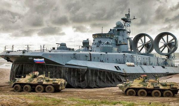 КАДА КРЕНУ РУСИ, НАТО ЋЕ ИМАТИ ДВА САТА да сашије беле заставе