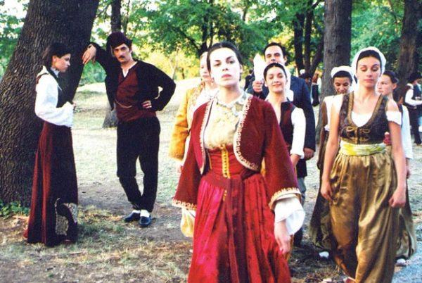 Сви успеси али и разочарања српског филма